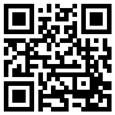 济南恒达化学助剂有限公司手机端二维码